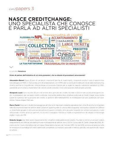 Intervista Credit Village Lancio CreditChange 1.jpg