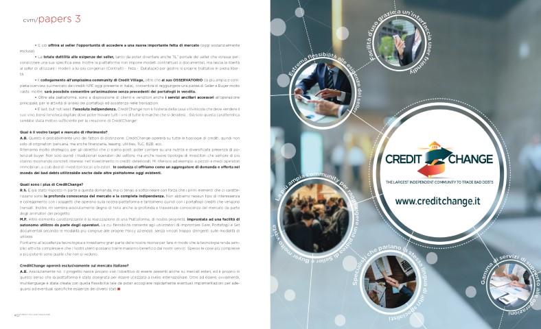 Intervista Credit Village Lancio CreditChange 02.jpg